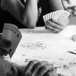 5 Ciri Situs Agen Dewa Poker Online Terpercaya