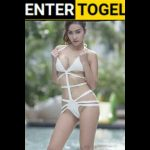 EnterTogel Bandar Togel Online Terpercaya